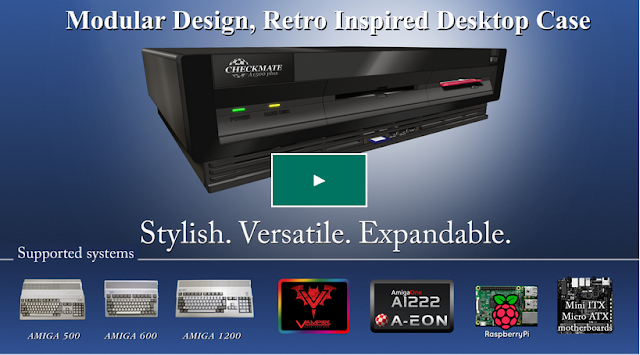 https://www.kickstarter.com/projects/483774293/amiga-3000-inspired-modular-amiga-pc-desktop-compu